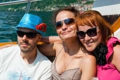 ©_Bestetti_wedding_Photographer_Como_Lake_Italy-125