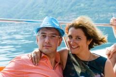 ©_Bestetti_wedding_Photographer_Como_Lake_Italy-132