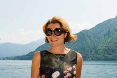 ©_Bestetti_wedding_Photographer_Como_Lake_Italy-141