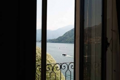 ©_Bestetti_wedding_Photographer_Como_Lake_Italy-153