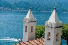 ©_Bestetti_wedding_Photographer_Como_Lake_Italy-157