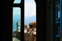 ©_Bestetti_wedding_Photographer_Como_Lake_Italy-166