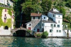 ©_Bestetti_wedding_Photographer_Como_Lake_Italy-268
