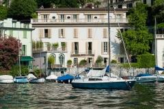 ©_Bestetti_wedding_Photographer_Como_Lake_Italy-274
