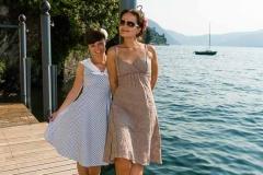 ©_Bestetti_wedding_Photographer_Como_Lake_Italy-279