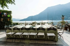©_Bestetti_wedding_Photographer_Como_Lake_Italy-318