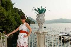 ©_Bestetti_wedding_Photographer_Como_Lake_Italy-327