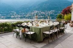 ©_Bestetti_wedding_Photographer_Como_Lake_Italy-336