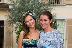 ©_Bestetti_wedding_Photographer_Como_Lake_Italy-345