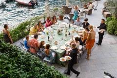 ©_Bestetti_wedding_Photographer_Como_Lake_Italy-381