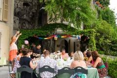 ©_Bestetti_wedding_Photographer_Como_Lake_Italy-386