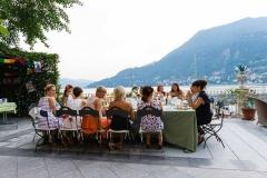 ©_Bestetti_wedding_Photographer_Como_Lake_Italy-389