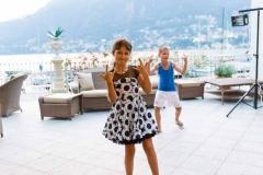 ©_Bestetti_wedding_Photographer_Como_Lake_Italy-390