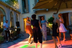 ©_Bestetti_wedding_Photographer_Como_Lake_Italy-398