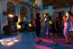 ©_Bestetti_wedding_Photographer_Como_Lake_Italy-400