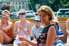 ©_Bestetti_wedding_Photographer_Como_Lake_Italy-64