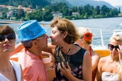 ©_Bestetti_wedding_Photographer_Como_Lake_Italy-73