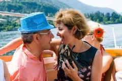 ©_Bestetti_wedding_Photographer_Como_Lake_Italy-74