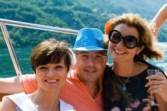 ©_Bestetti_wedding_Photographer_Como_Lake_Italy-90