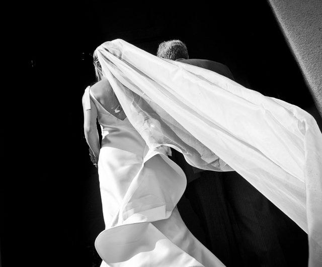 © Riccardo Bestetti Photographer