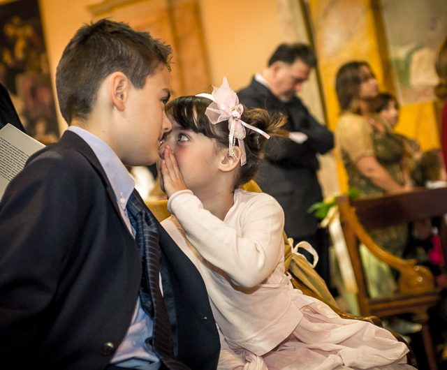 Cinzia & Francesco, traditional italian wedding, villa magni rizzoli