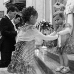 © Riccardo Bestetti wedding Photographer