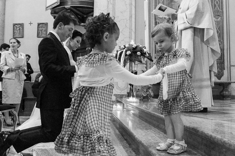 Matrimonio In Italiano : Fotografo di matrimonio: matrimonio tradizionale italiano sul lago