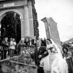 © Bestetti wedding Photographer Como Lake Italy