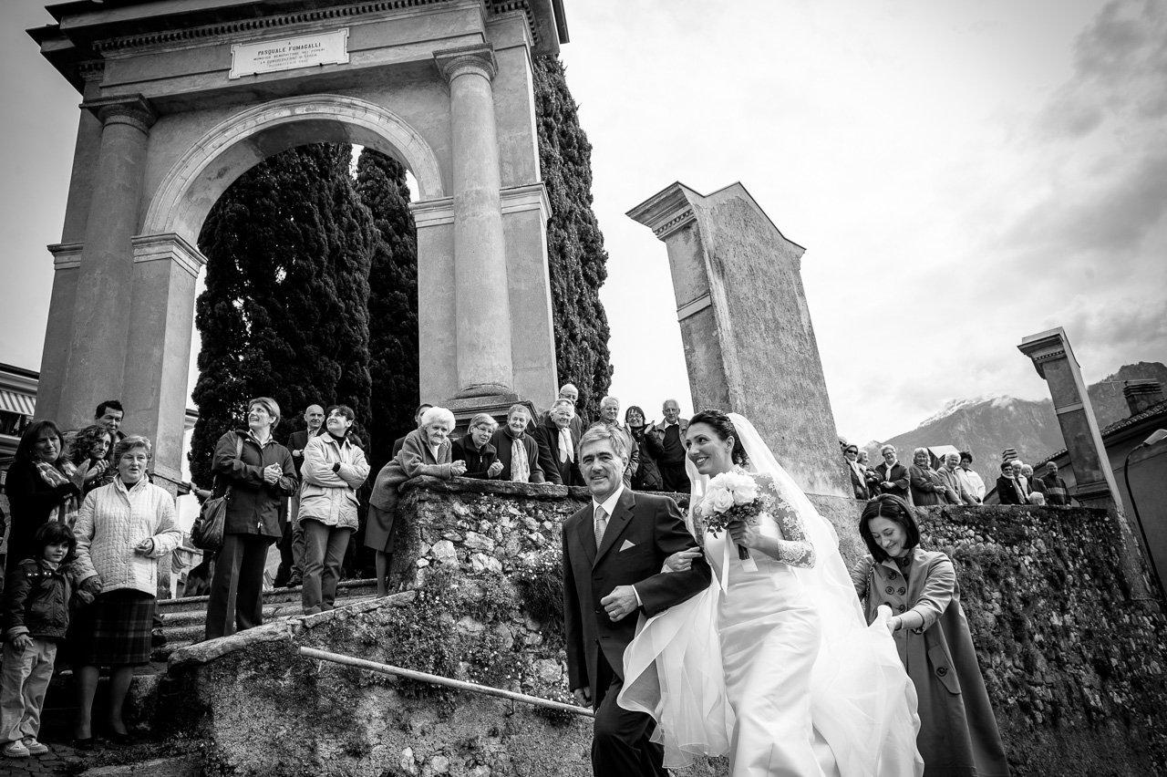 Matrimonio In Italiano : Fotografo di matrimonio: matrimonio tradizionale italiano a villa
