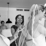 Wedding in Villa Lario Como Lake from uk to italy