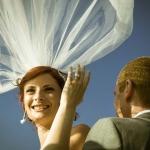 wedding in Bellagio hotel royal and Lido di Lenno