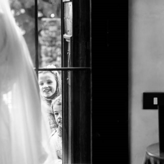 Bestetti wedding Photographer Como Lake Italy  thumb