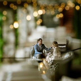 Bestetti wedding Photographer Como Lake Italy  thumb
