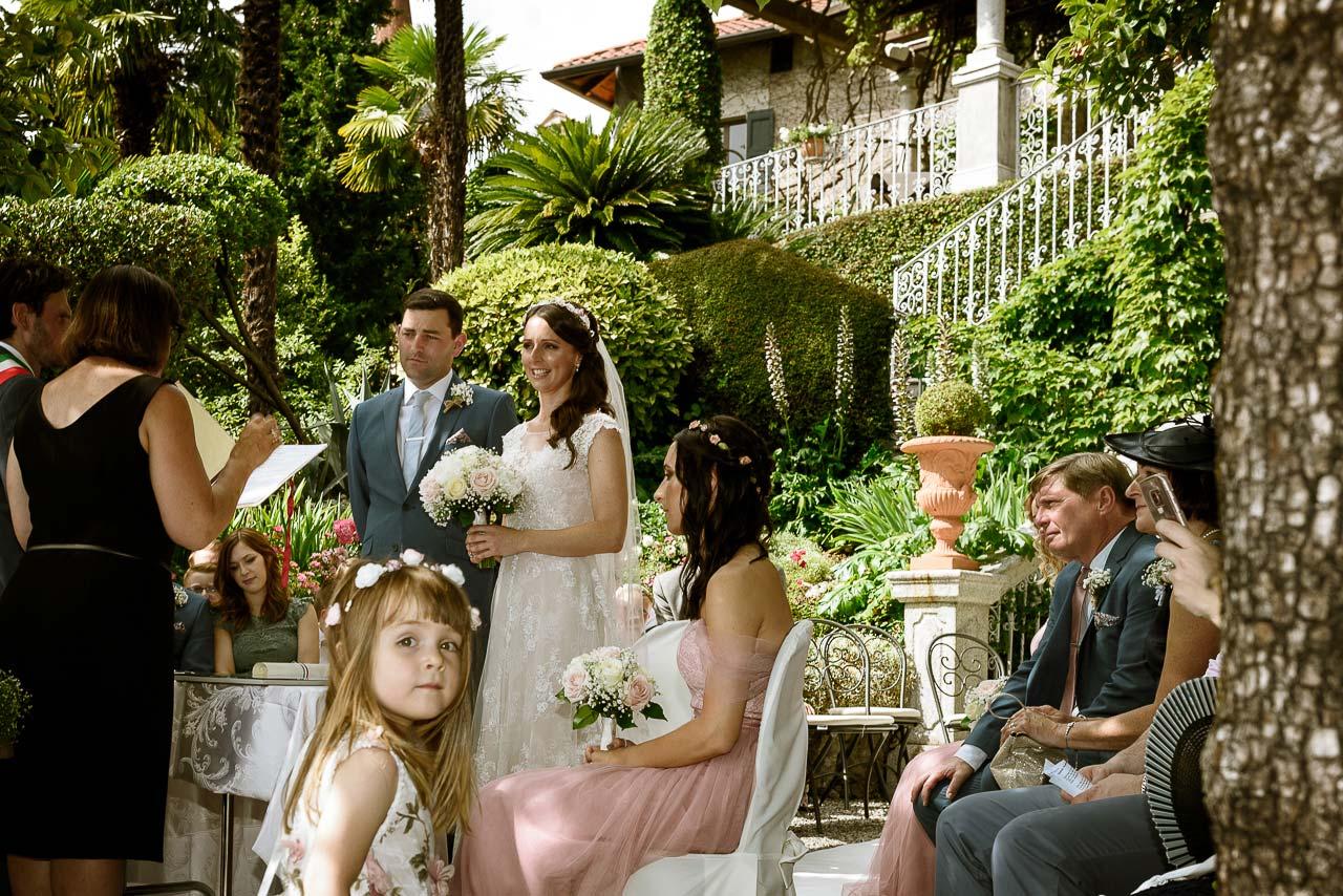 Matrimonio In Inghilterra : Fotografo di matrimonio dall inghilterra a villa cipressi