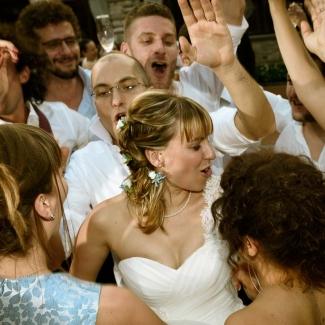 Fotografo di matrimonio: un speciale matrimonio a lecco e Locanda la vecchia Filanda