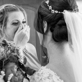 Fotografo matrimonio: dall' UK matrimonio in Villa Cipressi e Lido di Lenno