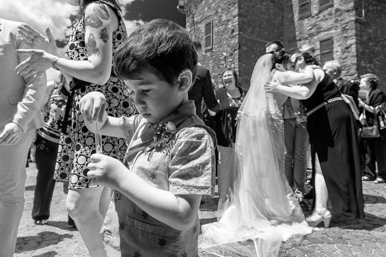 Matrimonio In Italiano : Fotografo matrimonio: matrimonio italiano a orvieto e villa il
