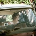 Fotografo di matrimonio: matrimonio italiano a Villa Appiani
