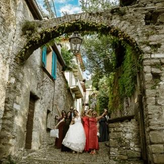 Fotografo di matrimonio: matrimonio a Villa Cipressi Varenna lago di Como
