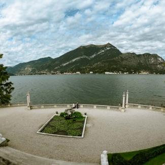 Fotografo di matrimonio: proposta di matrimonio a Bellagio lago di Como