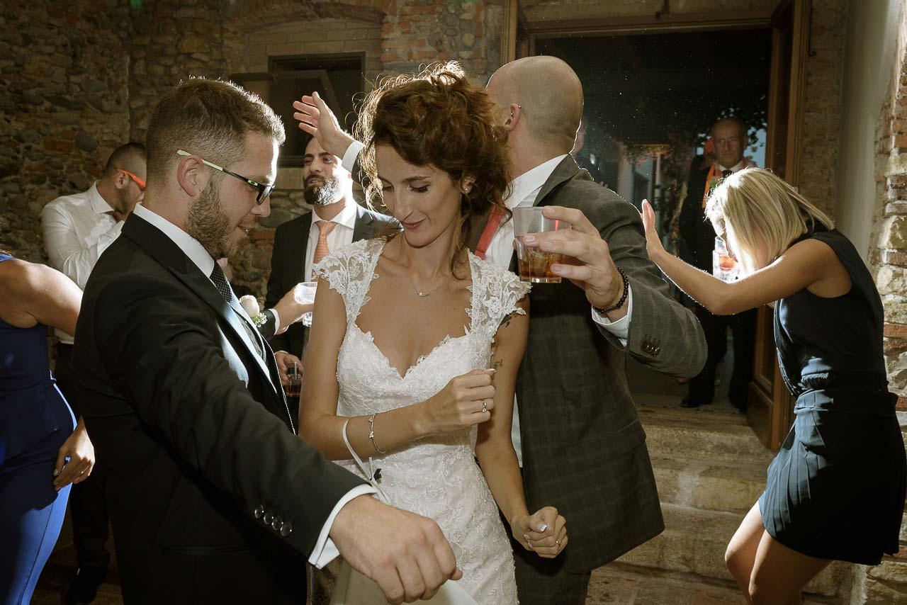 Matrimonio In Italiano : Fotografo di matrimonio: matrimonio italiano a tenuta serradesca