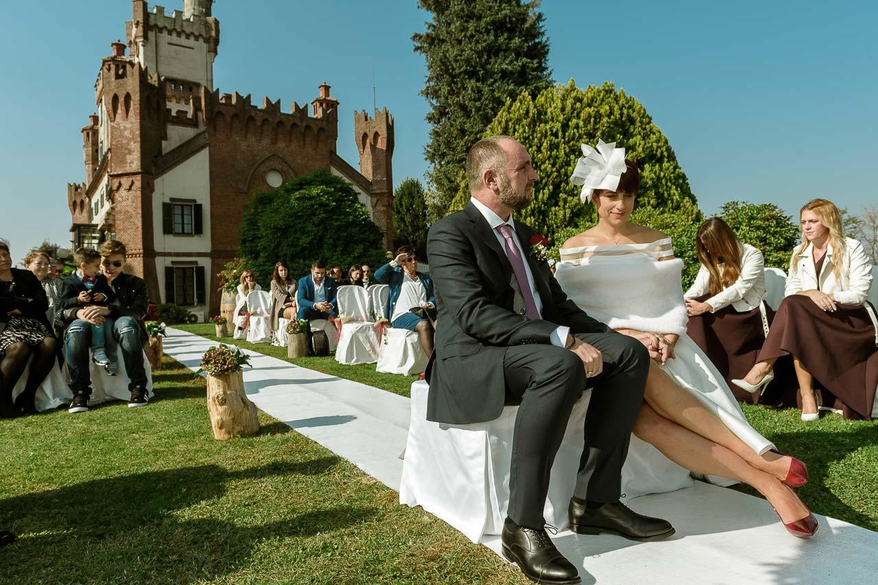 Matrimonio In Italiano : Fotografo di matrimonio: matrimonio italiano in un castello