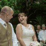 Fotografo di Matrimonio Matrimonio scozzese a villa Cipressi Varenna