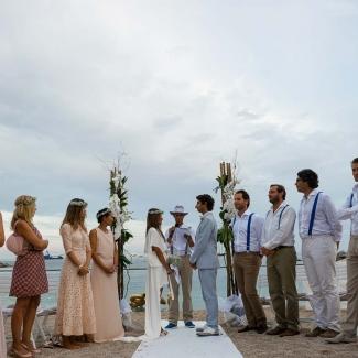 fotografo di matrimonio, matrimonio di lusso a Montecarlo Principato di Monaco