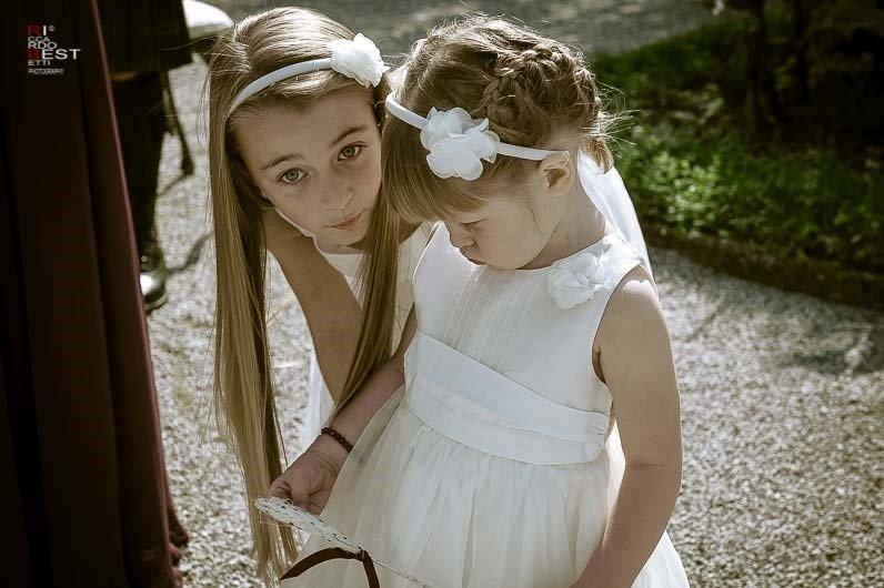©_Bestetti_wedding_Photographer_Como_Lake_Italy-6