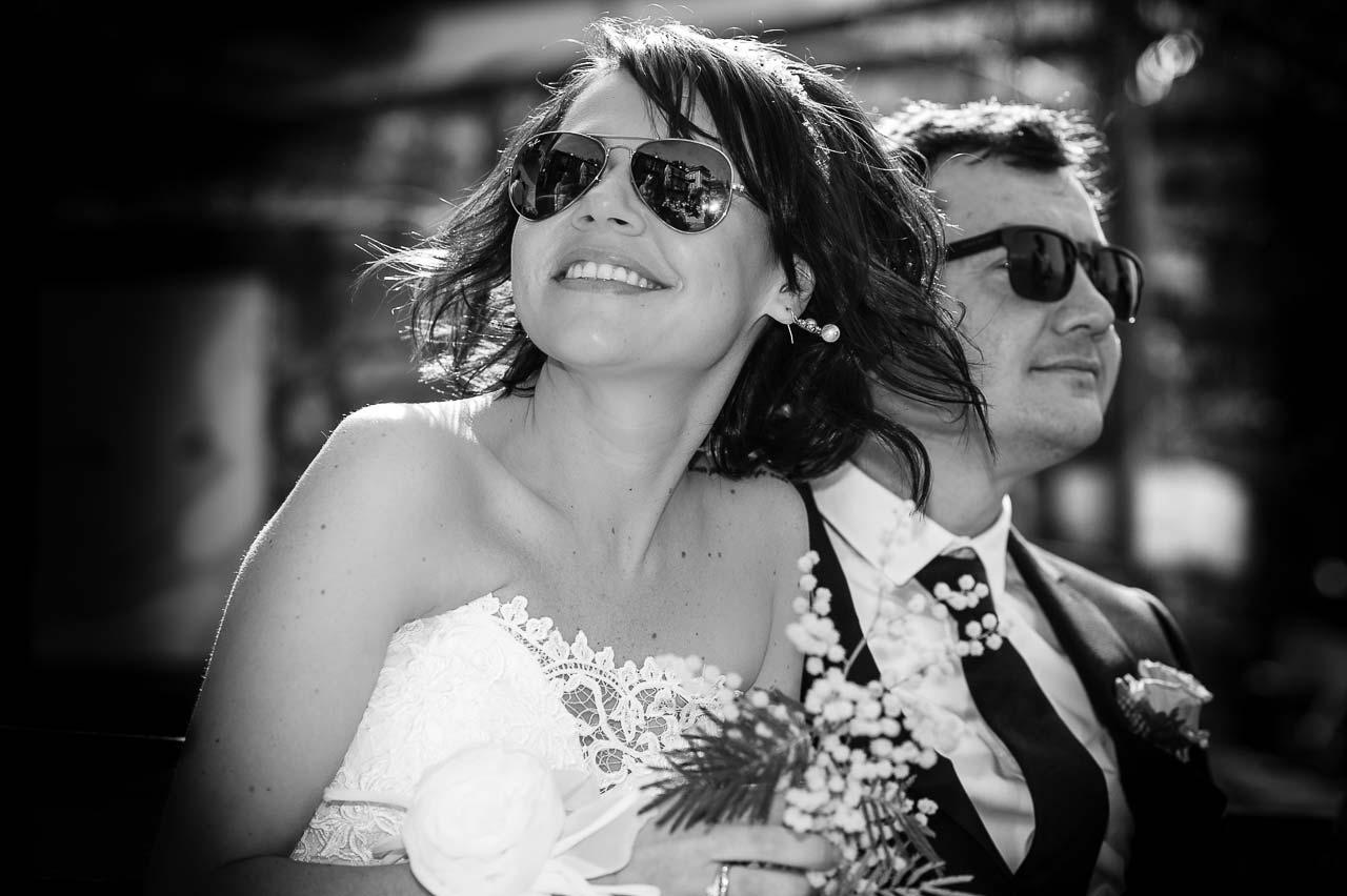 Matrimonio In Russia : J adore 😍 vestito mesdemoisellesparis matrimonio andre ludo
