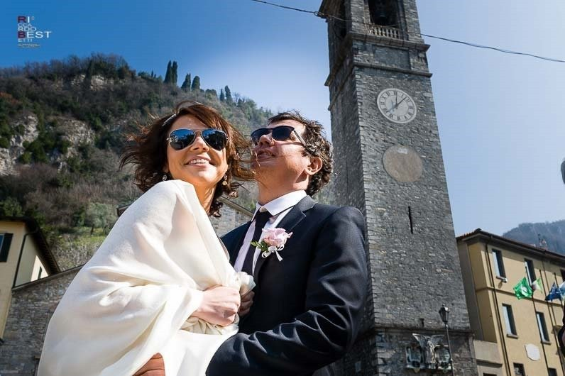 ©_Bestetti_wedding_Photographer_Como_Lake_Italy-19