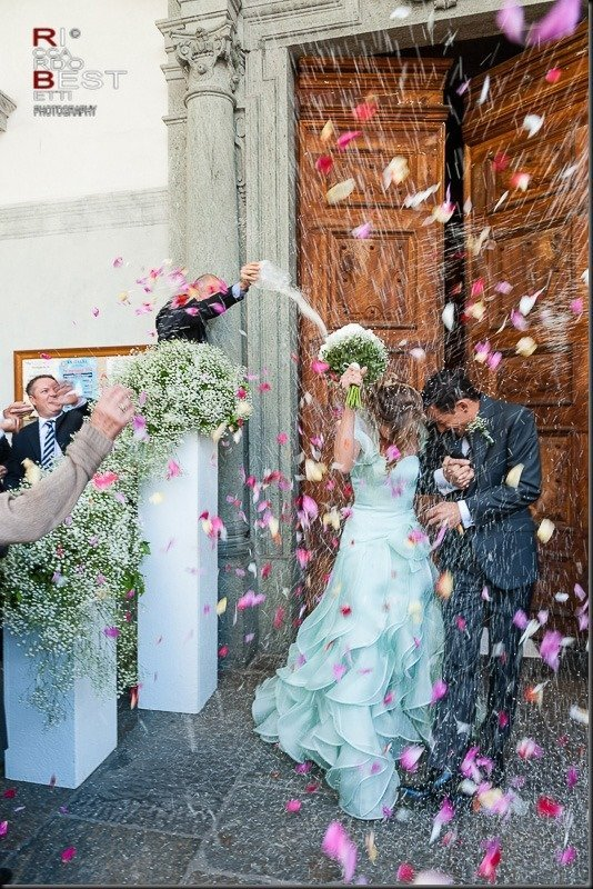 ©_Bestetti_wedding_Photographer_Como_Lake_Italy-18