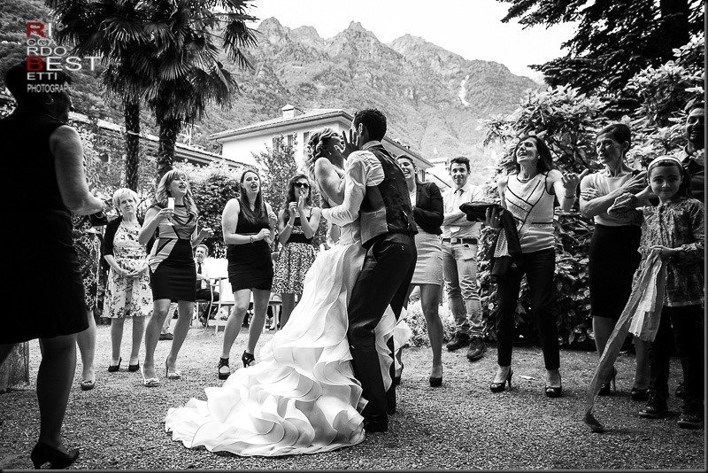 ©_Bestetti_wedding_Photographer_Como_Lake_Italy-31