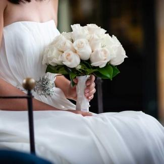 Fotografo di matrimonio: Matrimonio a villa balbianello e grand hotel tremezzo